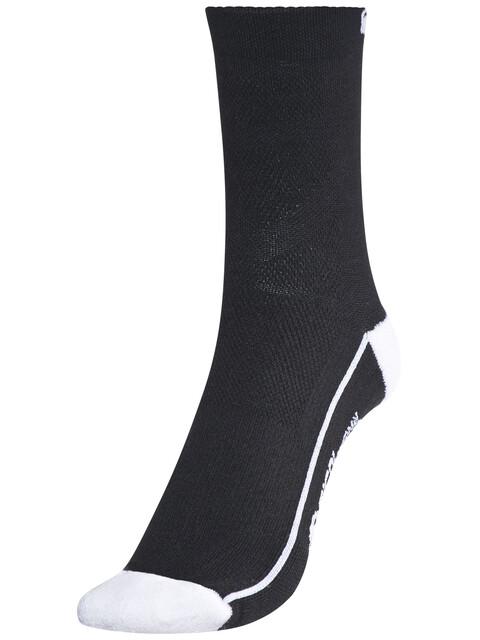 Sugoi RS Winter - Calcetines - negro
